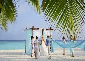 maledivy-hotel-hurawalhi-island-resort-223.jpg