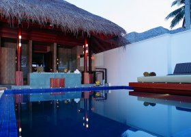 maledivy-hotel-huvafen-fushi-171.jpg