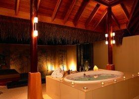 maledivy-hotel-huvafen-fushi-192.jpg