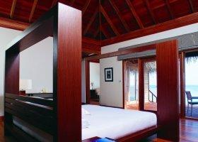 maledivy-hotel-huvafen-fushi-203.jpg