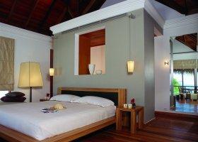 maledivy-hotel-huvafen-fushi-204.jpg