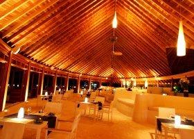 maledivy-hotel-huvafen-fushi-228.jpg