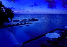 maledivy-hotel-huvafen-fushi-233.jpg