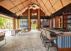maledivy-hotel-joali-004.jpg