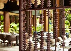 maledivy-hotel-joali-009.jpg