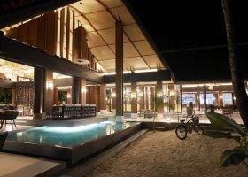 maledivy-hotel-joali-010.jpg