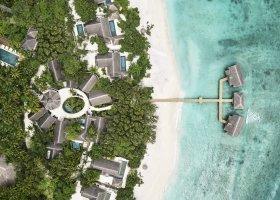 maledivy-hotel-joali-011.jpg