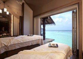maledivy-hotel-joali-012.jpg