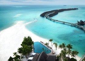 maledivy-hotel-joali-014.jpg