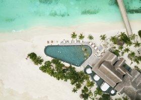 maledivy-hotel-joali-021.jpg