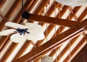 maledivy-hotel-joali-024.jpg