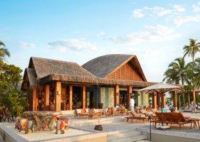 maledivy-hotel-joali-026.jpg