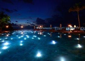 maledivy-hotel-joali-027.jpg