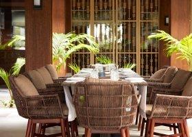 maledivy-hotel-joali-033.jpg