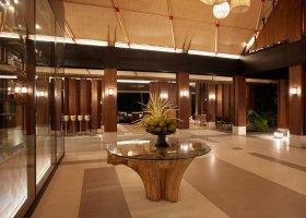 maledivy-hotel-joali-035.jpg