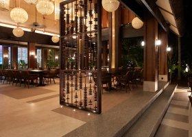 maledivy-hotel-joali-036.jpg