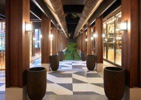 maledivy-hotel-joali-038.jpg