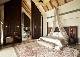maledivy-hotel-joali-040.jpg