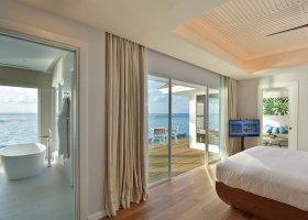 maledivy-hotel-kandima-021.jpg
