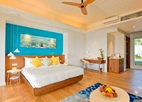 maledivy-hotel-kandima-091.jpg