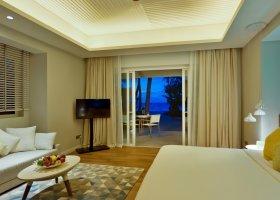 maledivy-hotel-kandima-093.jpg