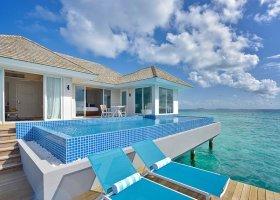 maledivy-hotel-kandima-094.jpg