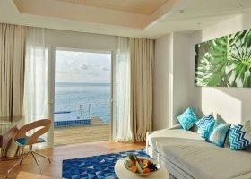 maledivy-hotel-kandima-095.jpg