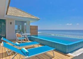 maledivy-hotel-kandima-096.jpg