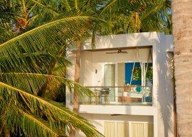 maledivy-hotel-kandima-098.jpg