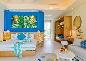 maledivy-hotel-kandima-099.jpg