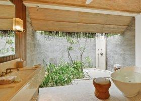maledivy-hotel-kanuhura-048.jpg