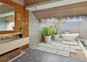 maledivy-hotel-kanuhura-050.jpg