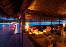 maledivy-hotel-kanuhura-145.jpg