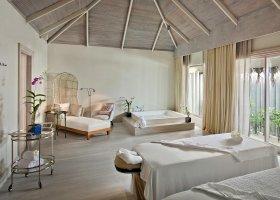maledivy-hotel-kanuhura-147.jpg