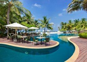 maledivy-hotel-kanuhura-150.jpg