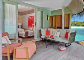 maledivy-hotel-kanuhura-180.png