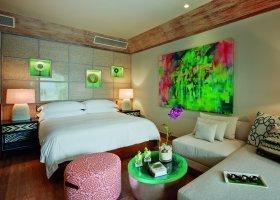 maledivy-hotel-kanuhura-210.jpg
