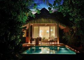 maledivy-hotel-kanuhura-213.jpg