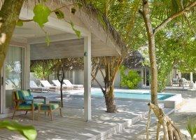 maledivy-hotel-kanuhura-243.jpg