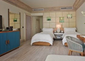 maledivy-hotel-kanuhura-244.jpg