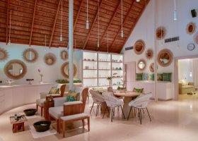 maledivy-hotel-kanuhura-257.jpg
