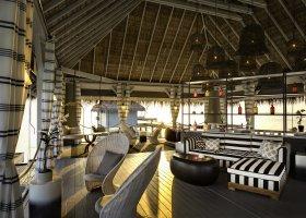 maledivy-hotel-kanuhura-264.jpg