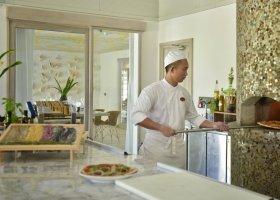 maledivy-hotel-kanuhura-279.jpg
