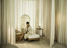 maledivy-hotel-kanuhura-329.jpg