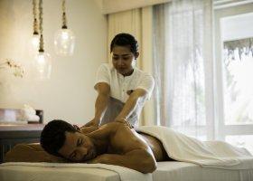 maledivy-hotel-kanuhura-331.jpg