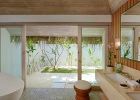 maledivy-hotel-kanuhura-363.jpg