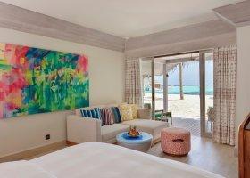 maledivy-hotel-kanuhura-365.jpg