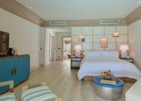 maledivy-hotel-kanuhura-371.jpg