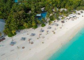 maledivy-hotel-kihaa-maldives-258.jpg