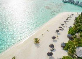 maledivy-hotel-kihaa-maldives-259.jpg